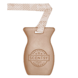 SHEER LEATHER SCENTSY CAR BAR | Shop Scentsy | Incandescent.Scentsy.us