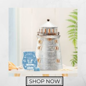 SHOP SCENTSY AUGUST 2019 SPECIAL PORTLAND