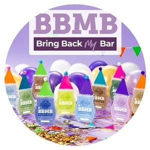SHOP SCENTSY BRING BACK MY BAR 2020