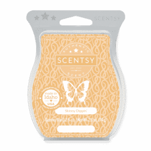 SKINNY DIPPIN' SCENTSY BAR | Shop Scentsy | Incandescent.Scentsy.us