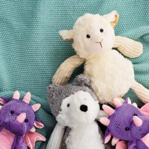 SNAP THE DRAGON SCENTSY BUDDY | NEW! SNAP THE DRAGON PURPLE SCENTSY BUDDY | Scentsy® Online Store | Scentsy Warmers & Scents | Incandescent.Scentsy.us