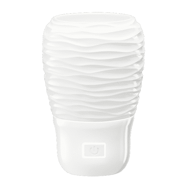 SPIN WALL FAN DIFFUSER | NEW! SPIN SCENTSY WALL FAN DIFFUSER | Shop Scentsy | Incandescent.Scentsy.us