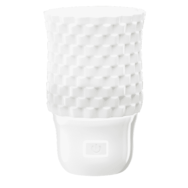 STACK WALL FAN DIFFUSER | NEW! STACK SCENTSY WALL FAN DIFFUSER | Shop Scentsy | Incandescent.Scentsy.us