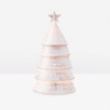 STARRY CHRISTMAS TREE SCENTSY WARMER   STARRY CHRISTMAS TREE SCENTSY WARMER   HOLIDAY 2020