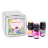 STATE OF BLISS SCENTSY OILS