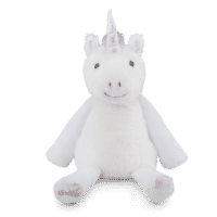 STELLA THE SCENTSY BUDDY BRING BACK MY BUDDY SCENTSY