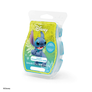 STITCH: EXPERIMENT 626 SCENTSY BAR