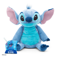 STITCH SCENTSY BUDDY WITH PAK