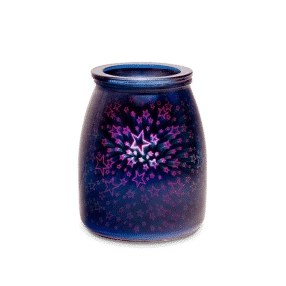 SUMMER NIGHTS SCENTSY WARMER JUNE 2020