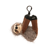 SUZIE THE SLOTH SCENTSY BUDDY CLIP