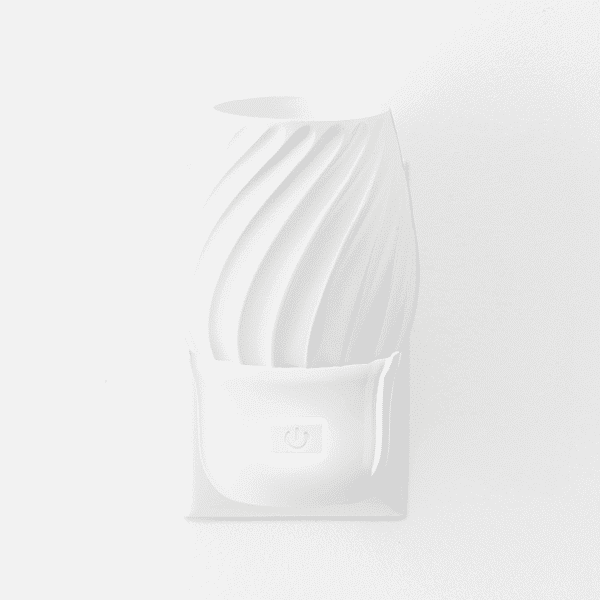 SWIVEL FAN DIFFUSER SCENTSY WITH LIGHTS | NEW! SWIVEL LIGHTS SCENTSY WALL FAN DIFFUSER | Shop Scentsy | Incandescent.Scentsy.us