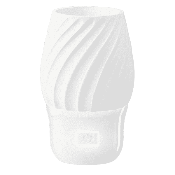 SWIVEL WALL FAN DIFFUSER SCENTSY WITH LIGHT | NEW! SWIVEL LIGHTS SCENTSY WALL FAN DIFFUSER | Shop Scentsy | Incandescent.Scentsy.us