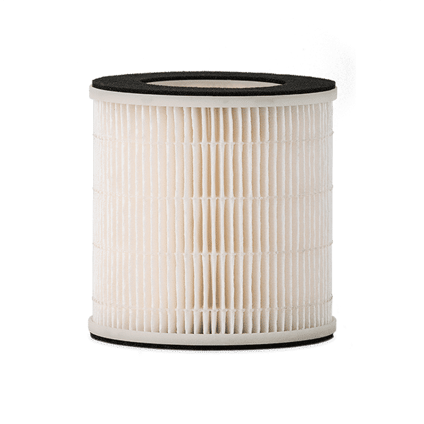 Scentsy Air Purifier 18 | Replacement HEPA H13 Scentsy Filter for Scentsy Air Purifier