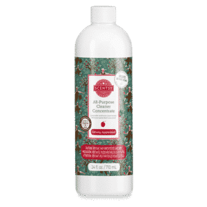 Scentsy All Purpose Cleaner Concentrate4