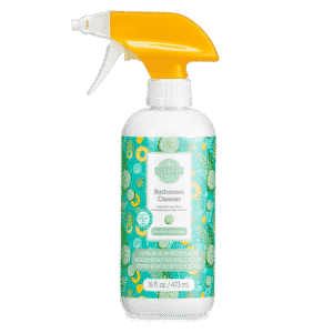 Scentsy Bathroom Cleaner 1