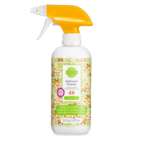 Scentsy Bathroom Cleaner 4   NEW! Fiesta Lime Scentsy Bathroom Cleaner   Shop Scentsy   Incandescent.Scentsy.us