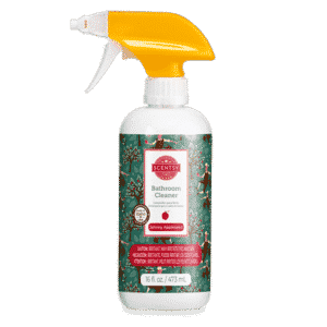 Scentsy Bathroom Cleaner 5
