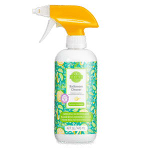 Scentsy Bathroom Cleaner 6