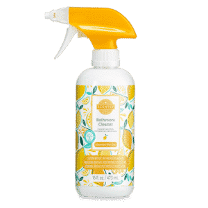 Scentsy Bathroom Cleaner 7