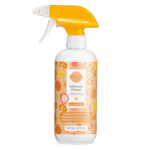 Scentsy Bathroom Cleaner 8