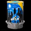 Scentsy Batman Justice League 05 | Batman Scentsy Warmer | DC Comics