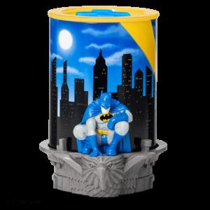 Scentsy Batman Justice League 05