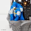 Scentsy Batman Justice League 07 | Batman Scentsy Warmer | DC Comics
