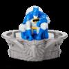 Scentsy Batman Justice League 10 | Batman Scentsy Warmer | DC Comics