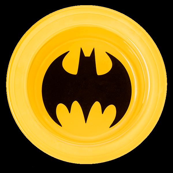 Scentsy Batman Justice League 12 | Batman Scentsy Warmer | DC Comics
