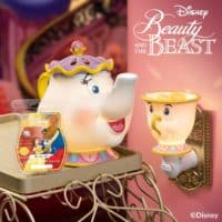 Scentsy Beauty The Beast Collection | Scentsy June 2021 Clearance Flash Sale | Shop Now
