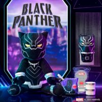 Scentsy Black Panther Collection1 | NEW! Scentsy - Disney Villains Collection | Villains All The Rage Scentsy Warmer & Scents | Fall 2021