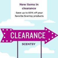 Scentsy Clearance Sale September 2021 Shop Now Scentsy | New! Black Panther - Scentsy Collection | Marvel's Black Panther | Shop 9/20