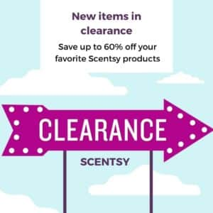 Scentsy Clearance Sale September 2021 Shop Now Scentsy | Scentsy September Clearance Flash Sale | Shop Now