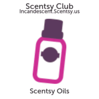 SCENTSY OILS | SCENTSY CLUB SUBSCRIPTION