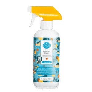 Scentsy Counter Clean 2