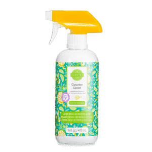 Scentsy Counter Clean 6