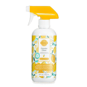 Scentsy Counter Clean 7