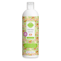 Scentsy Dish Soap 4   NEW! Fiesta Lime Scentsy Kitchen Dish Soap   Shop Scentsy   Incandescent.Scentsy.us