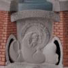 Scentsy Disney Haunted Manion Warmer 08 1   Disney The Haunted Mansion Scentsy Warmer
