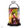 Scentsy Disney Villains All the Rage Warmer 01 | Disney Villains All the Rage Scentsy Warmer 2021 | Incandescent.Scentsy.us