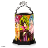 Scentsy Disney Villains All the Rage Warmer 02 | Disney Villains All the Rage Scentsy Warmer 2021 | Incandescent.Scentsy.us