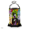 Scentsy Disney Villains All the Rage Warmer 03 | Disney Villains All the Rage Scentsy Warmer 2021 | Incandescent.Scentsy.us