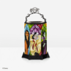Scentsy Disney Villains All the Rage Warmer 04 | Disney Villains All the Rage Scentsy Warmer 2021 | Incandescent.Scentsy.us