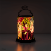 Scentsy Disney Villains All the Rage Warmer 06 | Disney Villains All the Rage Scentsy Warmer 2021 | Incandescent.Scentsy.us
