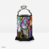 Scentsy Disney Villains All the Rage Warmer 11 | Disney Villains All the Rage Scentsy Warmer 2021 | Incandescent.Scentsy.us