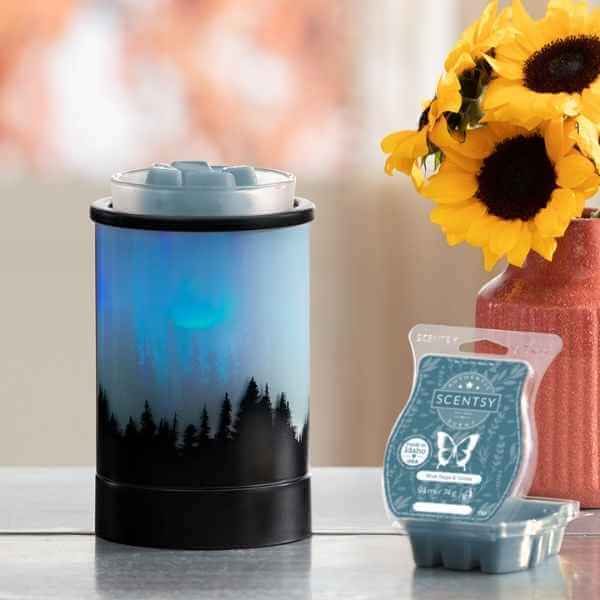 Scentsy Fall Warmers 2021 600 x 600 px 1