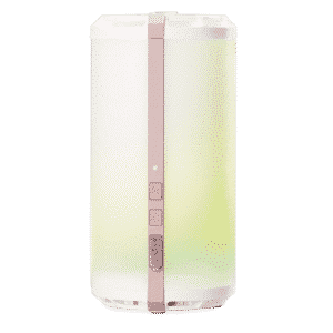Scentsy Go Rose Gold | Scentsy Go – Rose Gold | Fragrance On the Go | Incandescent.Scentsy.us