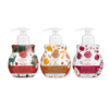 Scentsy Harvest Hand Soap Bundle | Harvest 2021 Scentsy Hand Soap 3 Pack