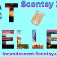 Scentsy June 2019 Best Selling Products