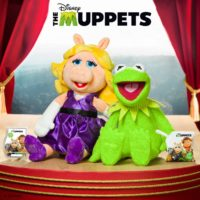 Scentsy The Muppets Collection4 | Scentsy 2021 Holiday Christmas Bricks | Shop 10/25